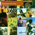 Hemisphere-Sampler (1995)