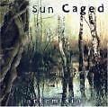 Artemisia von Sun Caged (2008)