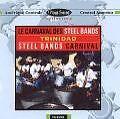 Trinidad-Steel Bands Carnival von Various Artists (2005)