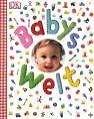 Babys Welt von Penelope Arlon