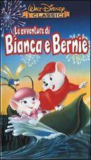 Film in videocassette e VHS per l'animazione e anime PAL
