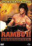 Film in DVD e Blu-ray, di azione e avventura Sylvester Stallone