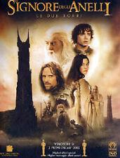 Film e DVD per la fantascienza e fantasy, Anno di pubblicazione Dopo il 2010