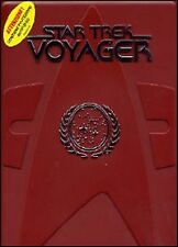 Film in DVD e Blu-ray dal DVD 2 (EUR, JPN, m EAST), di serie e programmi TV, edizione limitata