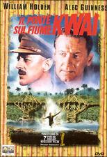 Film in DVD e Blu-ray drammatici della guerra, militare, edizione speciale
