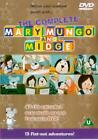 The Complete Mary, Mungo And Midge (DVD, 2007)