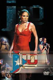 Jennifer Lopez Let039s Get Loud DVD 2003 Jennifer Lopez - Rotherham, South Yorkshire, United Kingdom - Jennifer Lopez Let039s Get Loud DVD 2003 Jennifer Lopez - Rotherham, South Yorkshire, United Kingdom