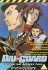 Dai Guard - Vol. 2 And (DVD, 2003)