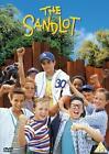 The Sandlot Kids (DVD, 2003)