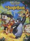 Jungle Book (DVD, 2000)