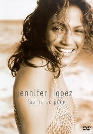 Jennifer-Lopez-Feelin-039-So-Good-DVD-2001-404A