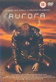 Aurora [DVD] Christopher Stapleton (Actor), Michael Otis (Actor) Rated: Suitabl