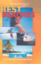 Best Beaches (DVD, 2002) NEW SEALED