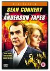 The Anderson Tapes (DVD, 2003)