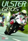 Ulster Grand Prix 2005 (DVD, 2005)