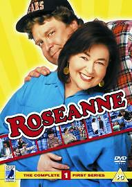 ROSEANNE-COMPLETE-SERIES-ONE-1-NEW-DVD-BOX-SET