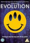 Evolution (DVD, 2005)