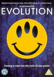 Evolution-DVD-2005