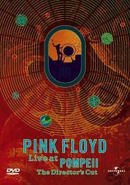 Pink-Floyd-Live-at-Pompeii-DVD-David-Gilmour-Roger-Waters