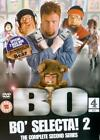 Bo Selecta - Series 2 - Complete (DVD, 2003, 2-Disc Set)