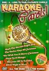 Karaoke Carols (DVD, 2003)