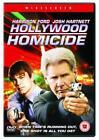 Hollywood Homicide (DVD, 2004)