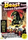 The Beast From 20000 Fathoms (DVD, 2004)