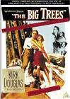 The Big Trees (DVD, 2003)