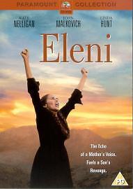 Eleni (DVD, 2004)