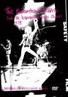 The Boomtown Rats - Live In Hammersmith Odeon 1978 (DVD, 2005)