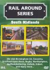 South Midlands (DVD, 2005)