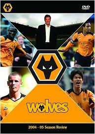 Wolverhampton-Wanderers-FC-Season-Review-2004-2005-NEW-DVD