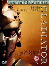 Gladiator-3-disc-special-edition-DVD-box-set