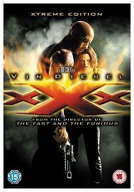 XXX-DVD-2005-XTREME-EDITION