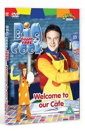 free big cook Hamster.com updates hourly!.