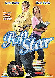 Pop-Star-DVD-2006