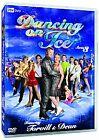 Dancing On Ice Vol.3 (DVD, 2008)