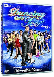 Dancing-on-Ice-Series-3-DVD-Chris-Fountain-Michael-Underwood