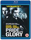 Pride And Glory (Blu-ray, 2009)