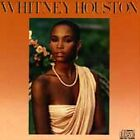 Whitney Houston - (1999)