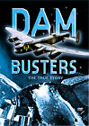 Dambusters - The True Story (DVD, 2008)