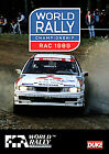 World Rally Championship - RAC 1989 (DVD, 2008)