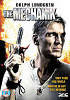 The Mechanik (DVD, 2008)