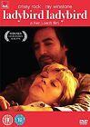 Ladybird, Ladybird (DVD, 2008)