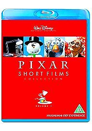 The-Pixar-Short-Films-Collection-Blu-ray-2008