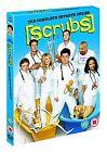 Scrubs - Series 7 - Complete (DVD, 2009)