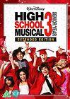High School Musical 3 - Senior Year (DVD, 2009)
