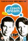 The Czech Dream (DVD)