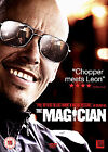 The Magician (DVD, 2006)