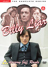 Billy Liar - Series 1 (DVD, 2006, 2-Disc Set)